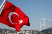 قمة التعاون الاقتصادي التركي العربي للبناء و الاستثمار العقاري اسطنبول – تركيا