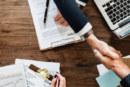 لائحة المرشحين المقبولين لاجتياز الإختبارات الكتابية لمباراة توظيف متصرف من الدرجة الثالثة تخصص: تسيير المقاولات