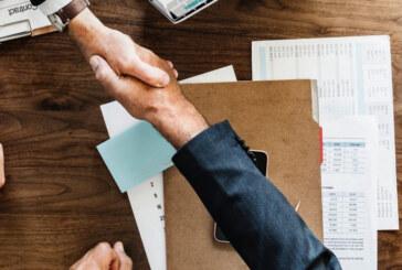 لائحة المرشحين المقبولين لاجتياز الإختبارات الكتابية لمباراة توظيف تقني من الدرجة الرابعة تخصص: المحاسبة بالمقاولات