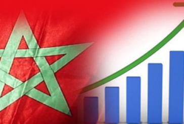 تقرير بريطاني يحمل بشرى سارة للمغاربة بخصوص مستقبل اقتصاد المغرب