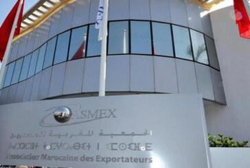 L'Asmex réclame des mesures compensatoires