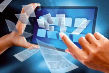 Digitalisation de l'administration : sur les 453 services en ligne, 23% sont complètement dématérialisés…
