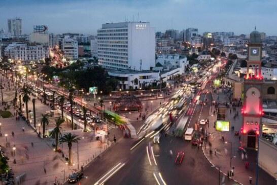 وزراة العلمي: 127 مليون دولار لتهيئة 3 مناطق صناعة بجهة الدار البيضاء-سطات