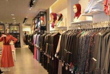 المغرب يشرع رسميا في فرض رسوم الاستيراد على الملابس التركية