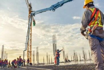 المستحقات العالقة بين مقاولات القطاع الخاص تناهز 423 مليار درههم