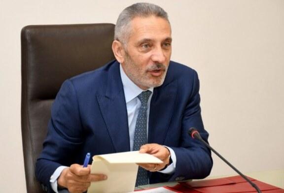 """العلمي: المغرب سيتجاوز تداعيات """"أزمة كورونا"""" خلال أسابيع قليلة."""