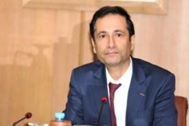 Covid-19/Maroc: voici les nouvelles mesures prises par le CVE DR