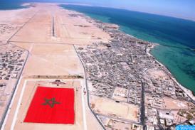 Le Maroc fait de la crise de coronavirus une opportunité pour développer son industrie et stimuler son économie