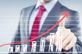 Covid-19 : La FCMCIS mobilisée pour une reprise de l'économie nationale